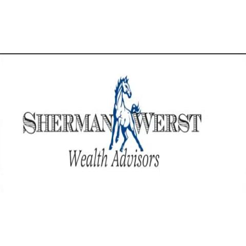 Sherman Werst Wealth Advisors
