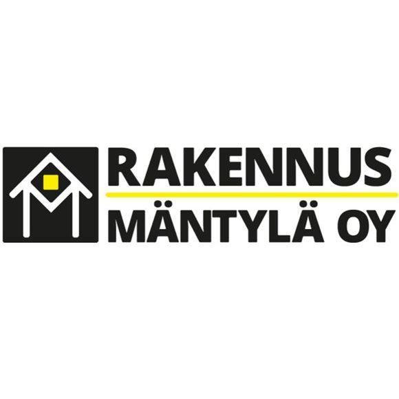 Rakennus Mäntylä Oy