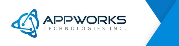 Appworks Technologies Inc