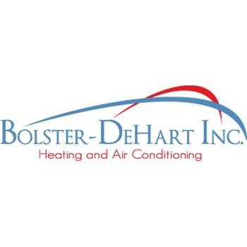 Bolster-DeHart, Inc.