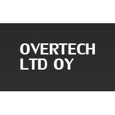 Overtech Ltd Oy
