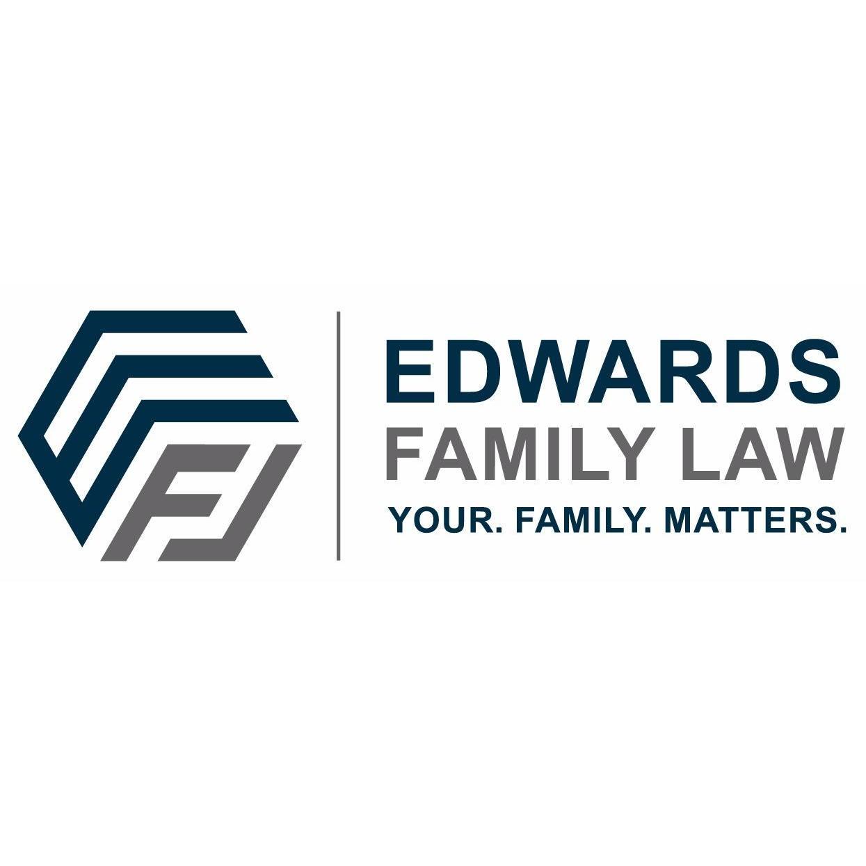 Family Law: Edwards Family Law In Atlanta, GA 30305