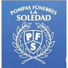 POMPAS FUNEBRES LA SOLEDAD