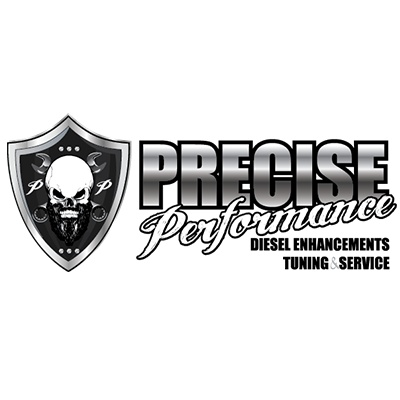 Precise Performance - Rising Sun, MD - Auto Body Repair & Painting