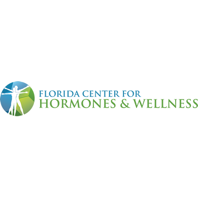 Florida Center for Hormones & Wellness