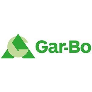 Gar-Bo Försäkring AB