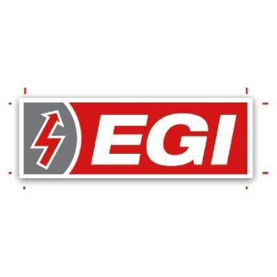 EGI Elektro-Anlagen GmbH Ingenieurbüro