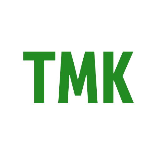T & M Kennels - Rhinelander, WI - Kennels & Pet Boarding