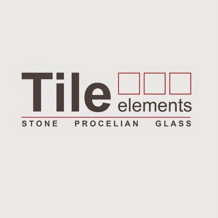 Tile Elements