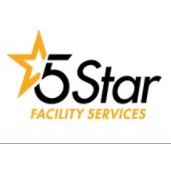 Five Star Facility Services
