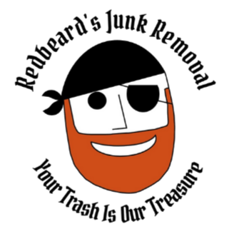 Redbeard's Junk Removal - St. George, UT 84770 - (435)773-5113 | ShowMeLocal.com