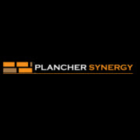 Plancher Synergy