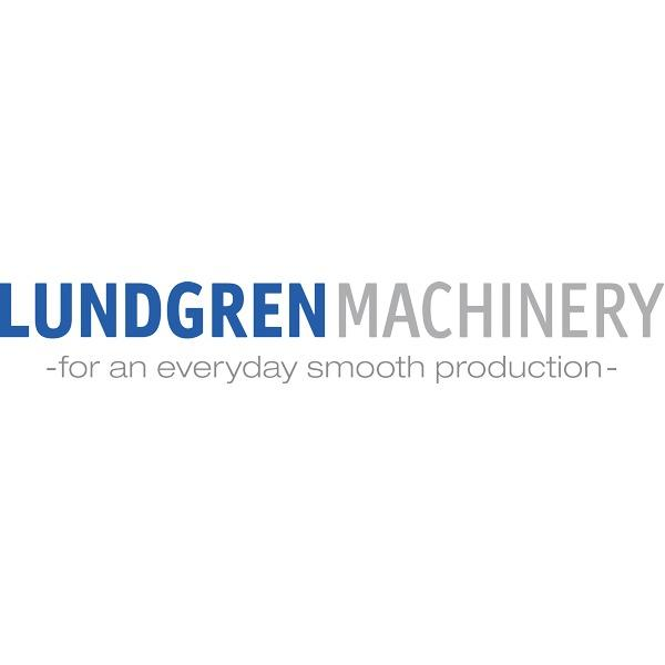 Lundgren Machinery AB