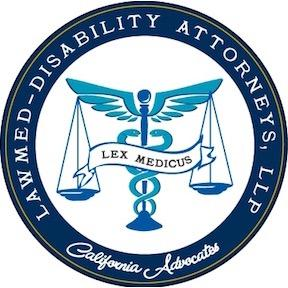 LawMed-Disability Attorneys, LLP