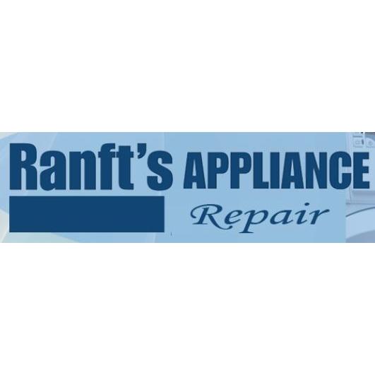 Ranft's Appliance Repair