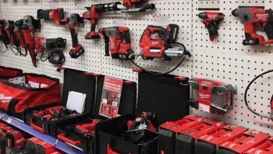 MM-Tools