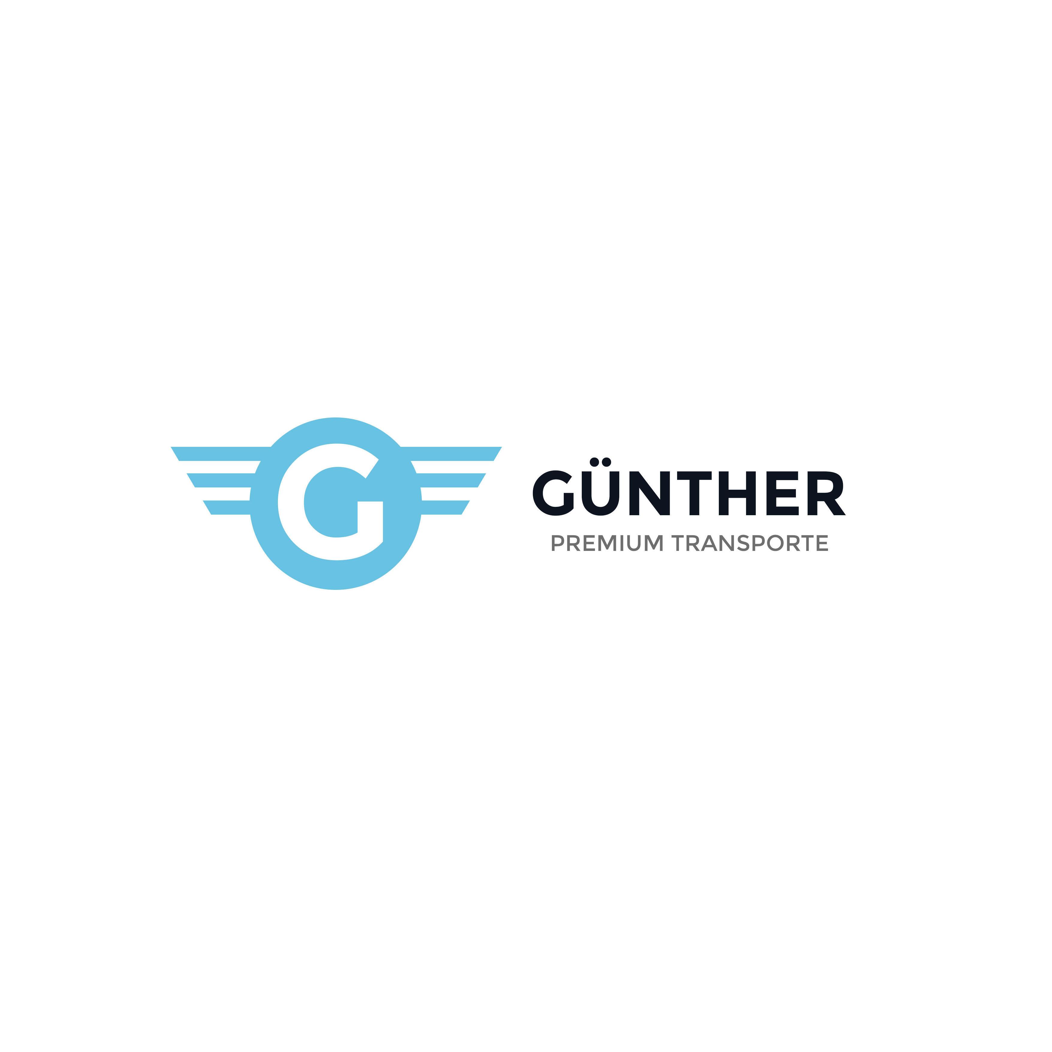 Premium Transporte Günther