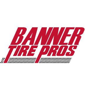 Banner Tire Pros