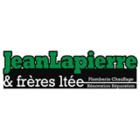 Jean Lapierre et Frères Ltée
