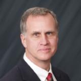 Chris Swatta - RBC Wealth Management Financial Advisor - Annapolis, MD 21401 - (410)573-6730 | ShowMeLocal.com