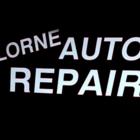 Lorne Auto Repair
