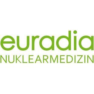Bild zu euradia NUKLEARMEDIZIN Facharzt Jens Döhring in Braunschweig
