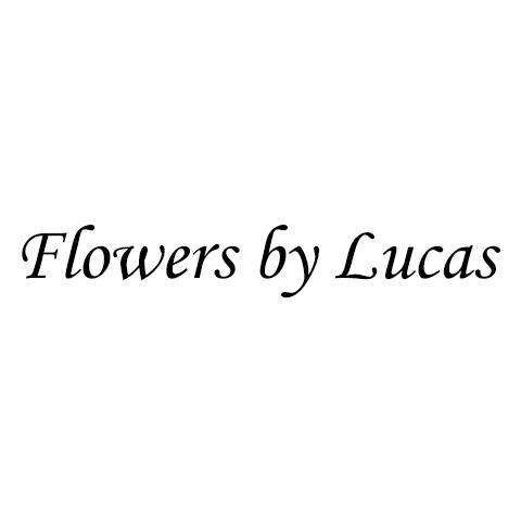 Flowers by Lucas