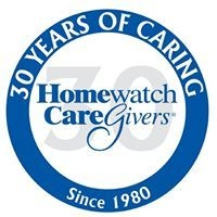 Homewatch Caregivers - Florence