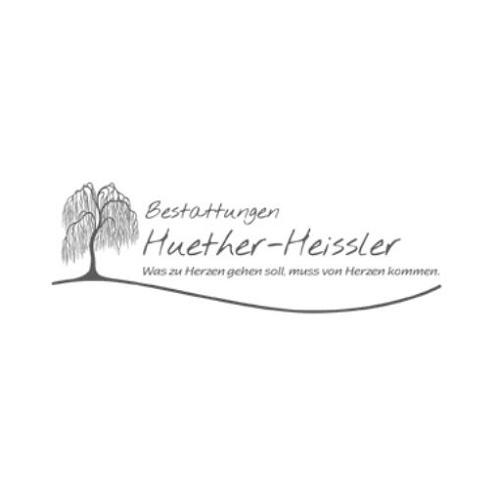 Bild zu Bestattungen Huether-Heissler GmbH in Rheinstetten