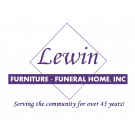 Lewin Furniture - Fremont, WI - Furniture Stores