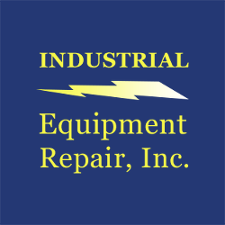 Industrial Equipment Repair - Sparks, NV - Electricians
