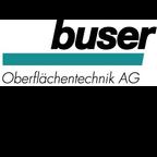 Buser Oberflächentechnik AG