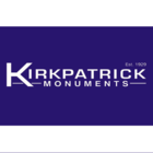 Kirkpatrick Stoneworks Ltd