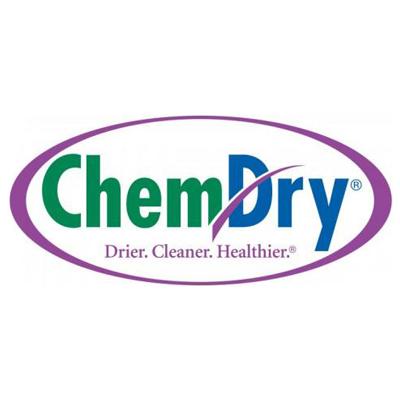 High Altitude Chem-Dry