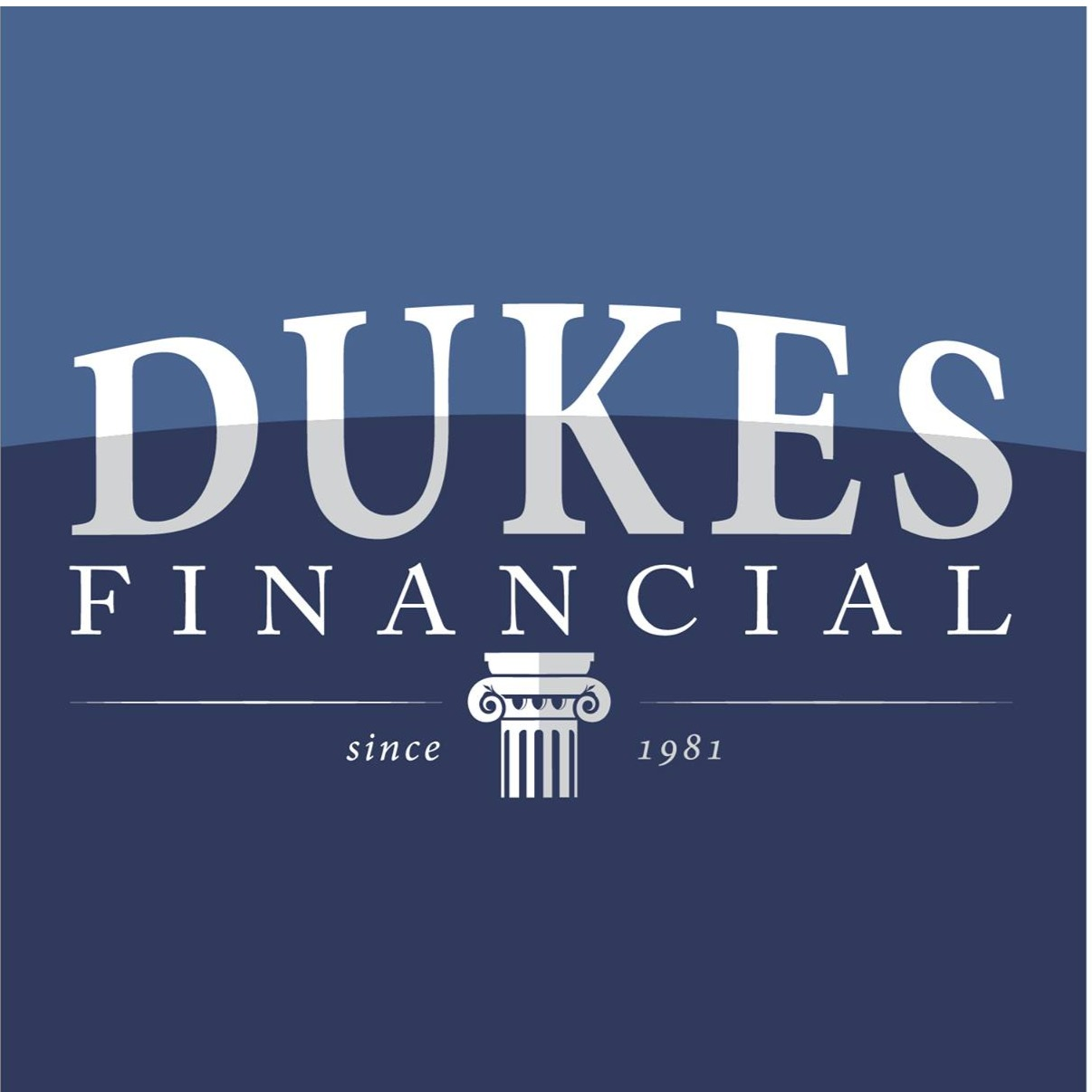 Dukes Financial LLC