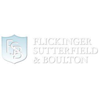 Flickinger Sutterfield & Boulton