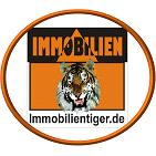 Bild zu Grundstücks-und Immobilienservice Immobilienmakler in Bautzen