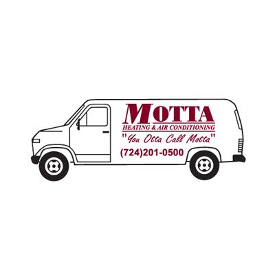 Motta Heating & Air Conditioning - Ellwood City, PA - Heating & Air Conditioning