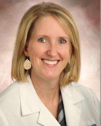 Amy L Garlove, MD