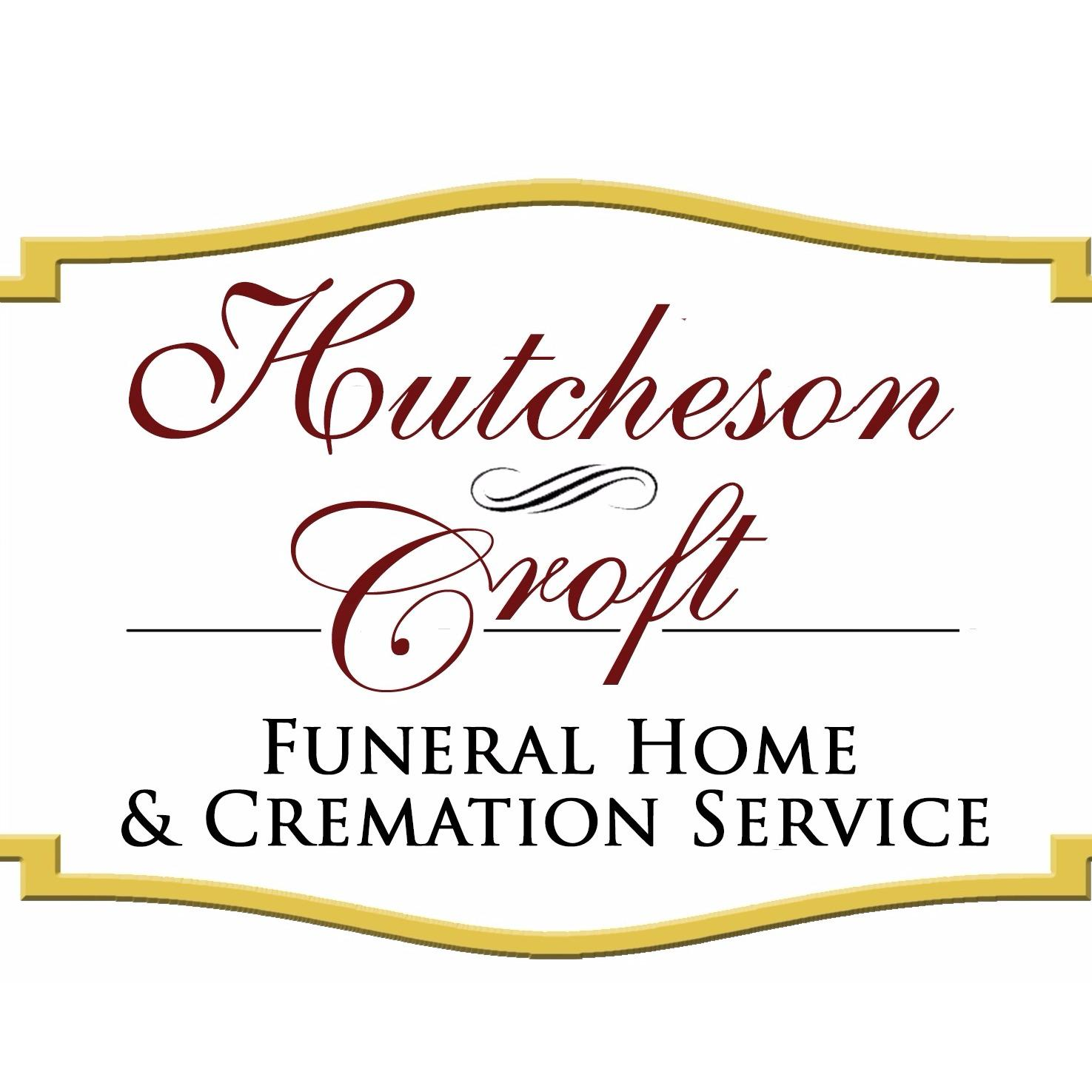 Hutcheson-Croft Funeral Home and Cremation Service
