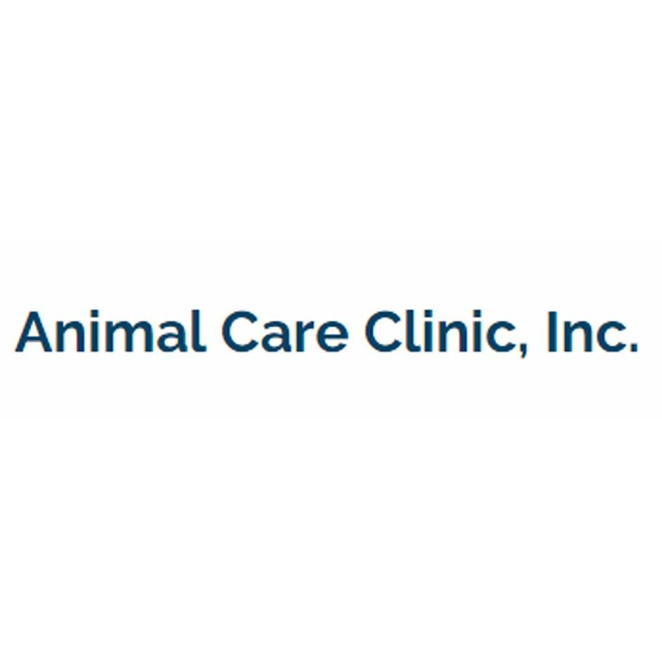 Animal Care Clinic Inc
