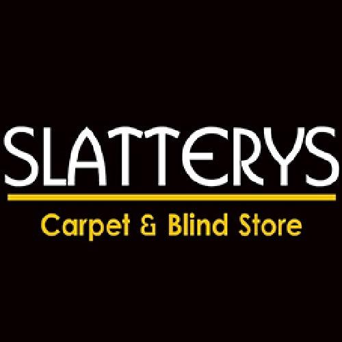 Slattery Carpet & Blind Store