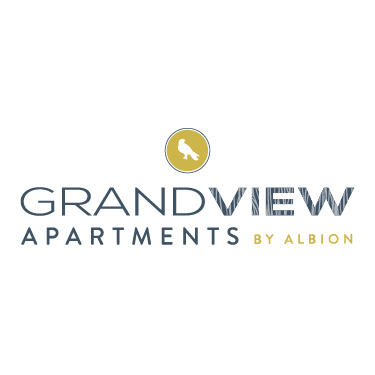 Grandview Apartments by Albion