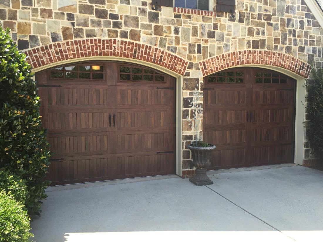 Aaron Overhead Doors Atlanta In Buford Ga 30518