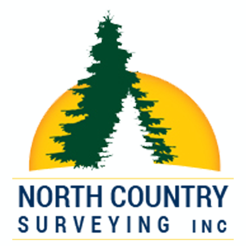 north country auto inc Search used cars in boone at high country auto sales to find the best cars  boone, banner elk, blowing rock deals from high country auto sales.