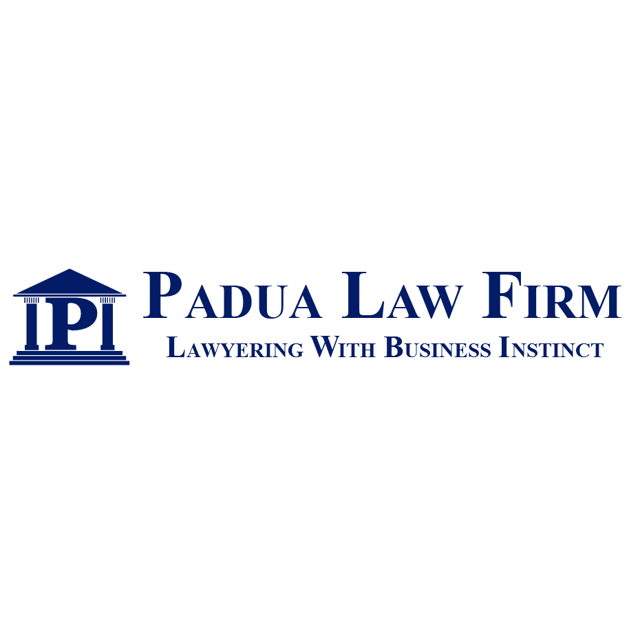 Padua Law Firm