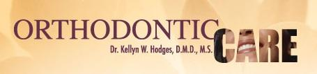 Kellyn Hodges Orthodontics - Montgomeryville, PA - Dentists & Dental Services