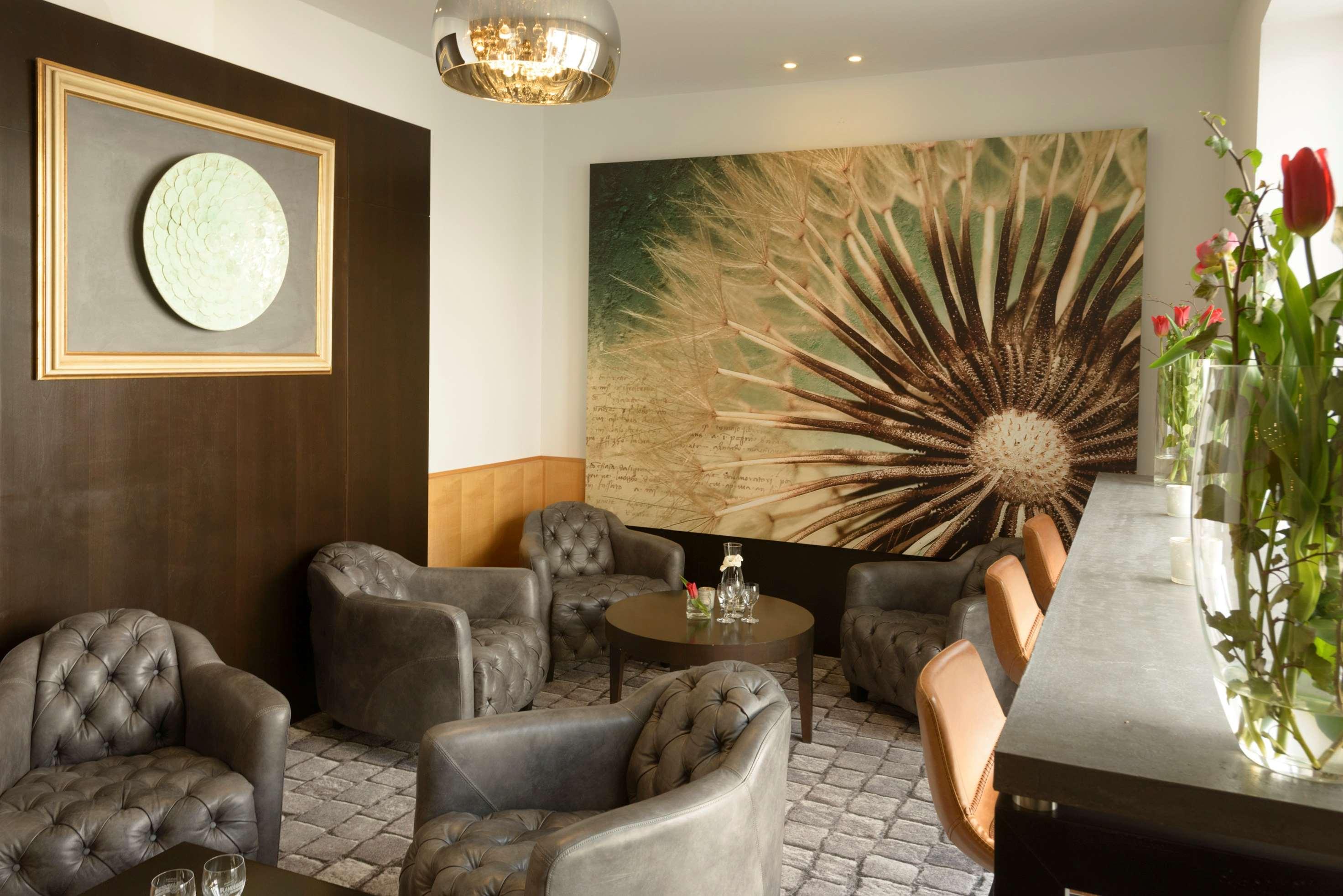 hotels und unterkunft in singen hohentwiel infobel deutschland. Black Bedroom Furniture Sets. Home Design Ideas