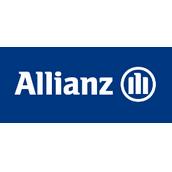 Bild zu Allianz Bertus Nyboer Versicherungen in Neuenhaus Dinkel