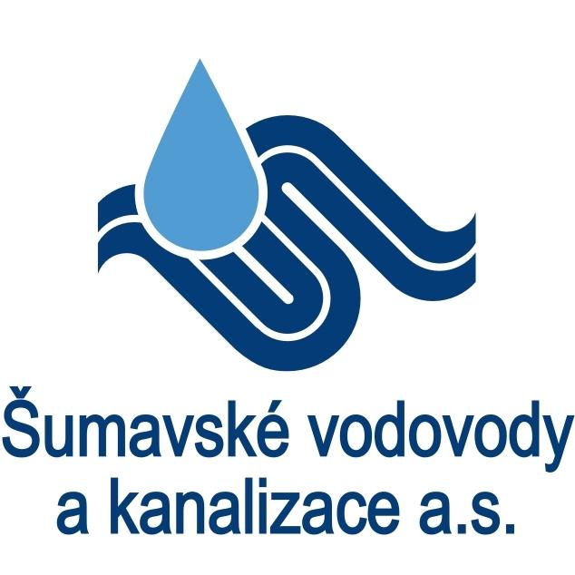 Šumavské vodovody a kanalizace a.s.